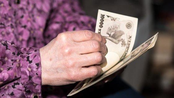 遺族年金と自分の年金両方もらえるの